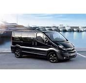 2018 Chevrolet Express Cargo Van Prices  Honda Overview