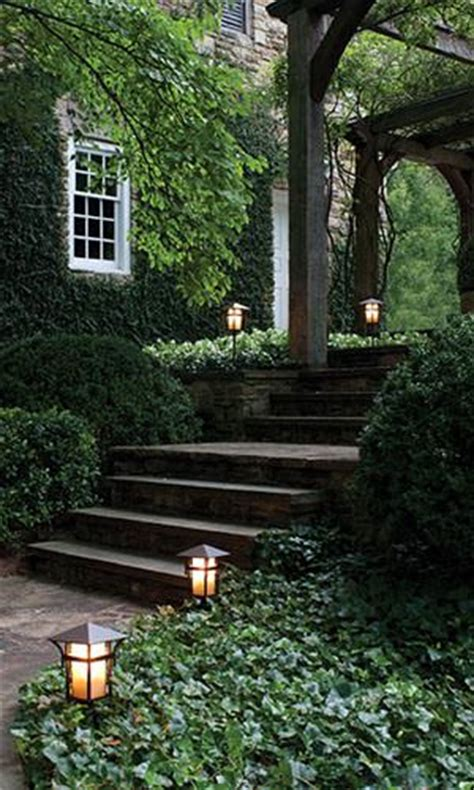 how to do landscape lighting landscape lighting basics at fergusonshowrooms