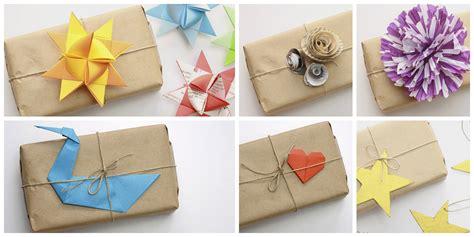 decorar regalos con fotos envolver regalos originales papelisimo