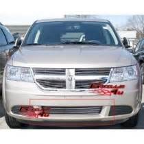 2009 2012 dodge journey kits and accessories