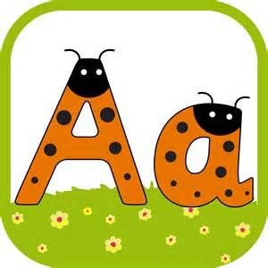 alphabets vocabulary book for preschool