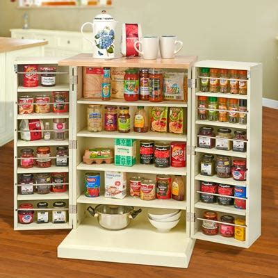 kitchen collections store country kitchen collection daily express