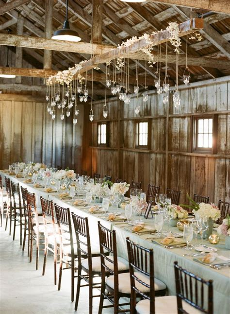 rustic tablescapes tablescape15 jpg