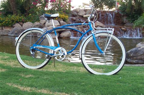 schwinn corvette bicycle schwinn corvette bicycle c2 corvette tribute