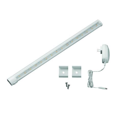 Philips 35000000613 Led Under Cabinet Light Under Led Task Light Cabinet