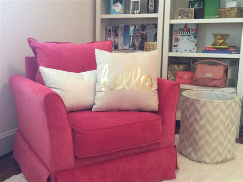 raspberry bedroom accessories photo page hgtv