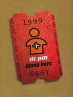 Elpamas The Best Baru Sealed Jamrud Power Metal rizal samsu klasik rock indonesia dr pm dunia baru 1998