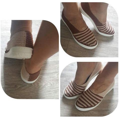 Sepatu Wedges Boot Zr033 79 559 best images about croch 234 e tric 244 pantufas meias sliper on crochet socks