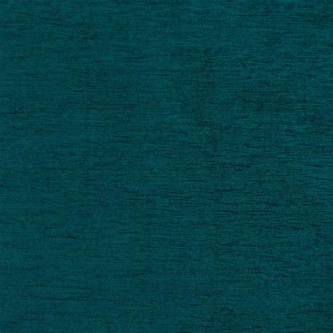 teal velvet upholstery fabric ocean blue teal solid velvet texture upholstery fabric