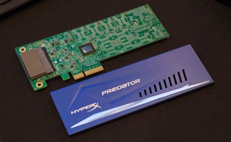 e samsung nvme driver kingston ces 2014 lsi sf3700 pcie ssd benchmarked and more