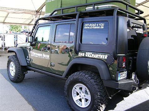 jeep wrangler unlimited as surf family mobile surfer