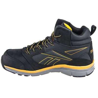 reebok shoes s rb4305 tarade athletic hi top eh