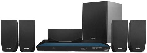 compare home theatre systems save energy save money