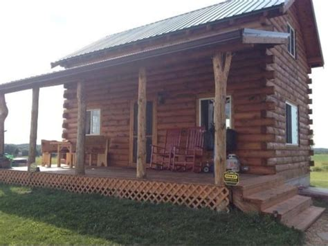 tiny house wisconsin small home for sale wisconsin 28 images small homes for sale wisconsin 28 images