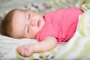 baby wann durchschlafen durchschlafen ihr baby mit 4 5 monaten