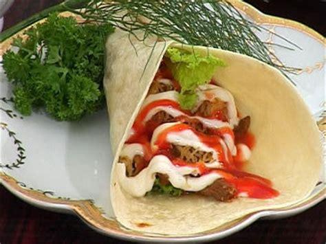 Kebab Keju 2 resep kebab kebab bihun jagung goreng