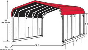 Rv Garage Plans And Designs carport detailing services carport steel detailing
