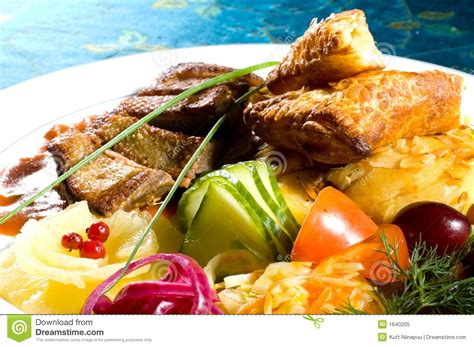 delicious meal 11 royalty free stock photo image 1640205