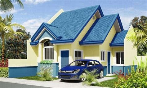 Simple Small House Design Philippines Memes Simple Small House Design In Philippines
