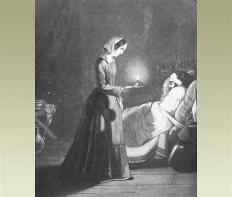 100 Gold 4th Floor New York Ny 10038 by Florence Nightingale Nursing Cap Florence Nightingale