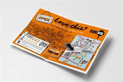 Funtivity Pad Cover Toybox 1 bangwok toybox digital