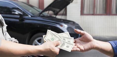 Ich Will Mein Auto Verkaufen by Auto Verkaufen Tipps Wie Verkaufe Ich Mein Auto Reifen De