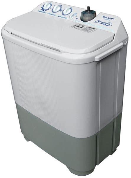Mesin Cuci Electrolux Dua Tabung pencuci mesin cuci dua tabung rusak s s e