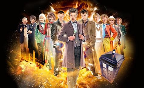 best doctor who doctor who who s the best who observer