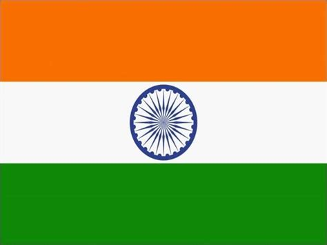 free wallpaper indian flag download indian flag photos download indian flag wallpapers