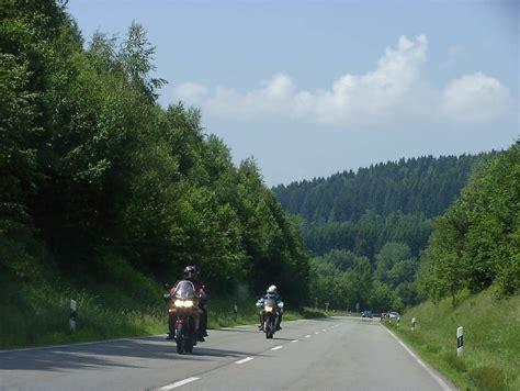 Motorradtouren Regensburg by Motorradfreundliches Hotel Bayerischer Wald Motorradurlaub