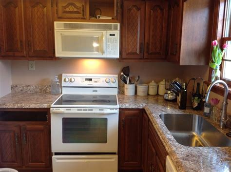 Pittsburgh Countertops by 93 Best Images About Quot I Vangura Quot On