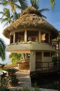 tropical home design 6 tropical exterior ideas youramazingplaces