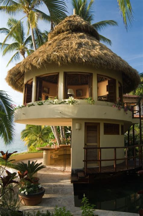 6 tropical exterior ideas youramazingplaces