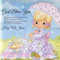 showers of blessings to my pinterest friends
