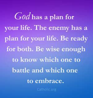 Gods Plan Meme - your daily inspirational meme god has a plan socials