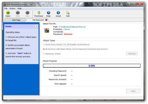 full version rar password unlocker download rar password unlocker 5 0 full p m ph 225 pass
