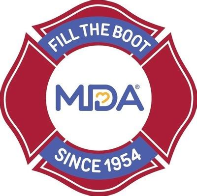 mda fill the boot america s fighters fill the boot to support and