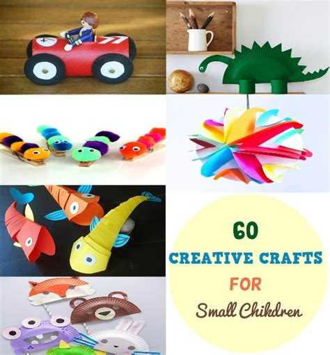 crafts for small children easy craft ideas for small children diy for