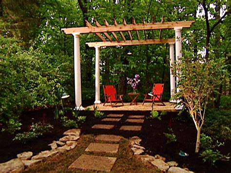 how to make pergola pdf diy build your own pergola diy caign desk plans 187 woodworktips