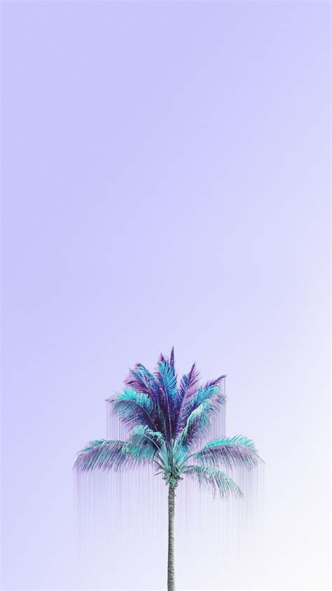 minimalist aesthetic wallpaper 44 best minimalist wallpapers images on pinterest iphone