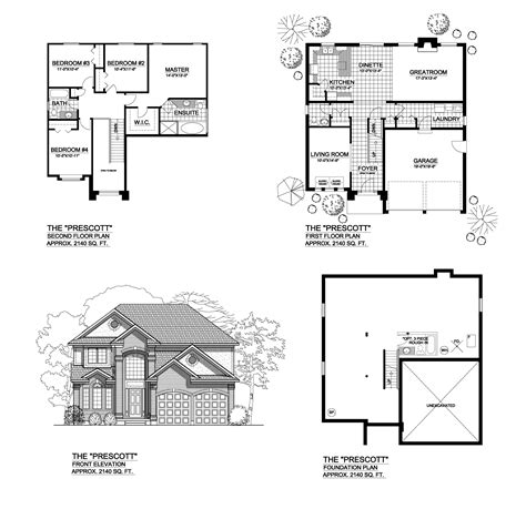 h and h homes floor plans h and h homes floor plans globalchinasummerschool com