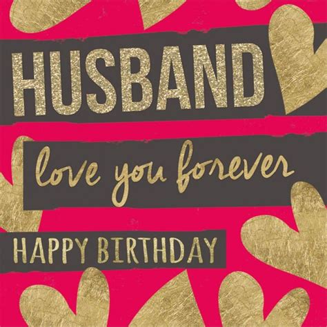 Happy Birthday Quotes To Husband 17 Best Ideas About Happy Birthday Husband On Pinterest