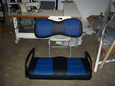 yamaha golf cart seat covers yamaha golf cart iggee s leather custom fit seat cover 13
