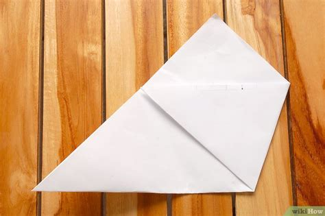 Four Cups Paper Folding - c 243 mo hacer un vaso de papel con pliegues 9 pasos