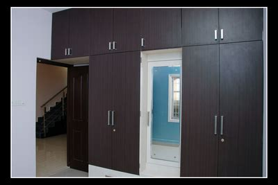Mba In Interior Designing In Bangalore by Prime Interior Exterior Decorators For All Needs