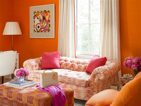 Funky Chesterfield Sofa by Chesterfield Sofa Guide From Funky To Sophisticated