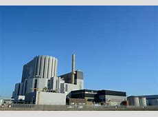 ONR - Sites that we regulate: Dungeness B Euratom