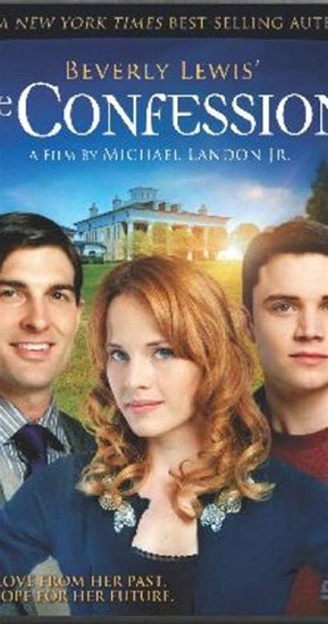 The Confession the confession tv 2013 imdb