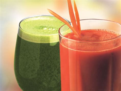 What Fruit Juice Is For Detox by Juicing For Weight Loss And Why You Should Avoid It The