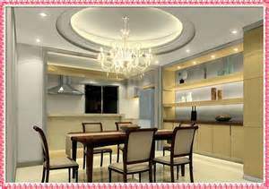 ceiling decoration exles of ceiling decoration 2016 modern ceiling design